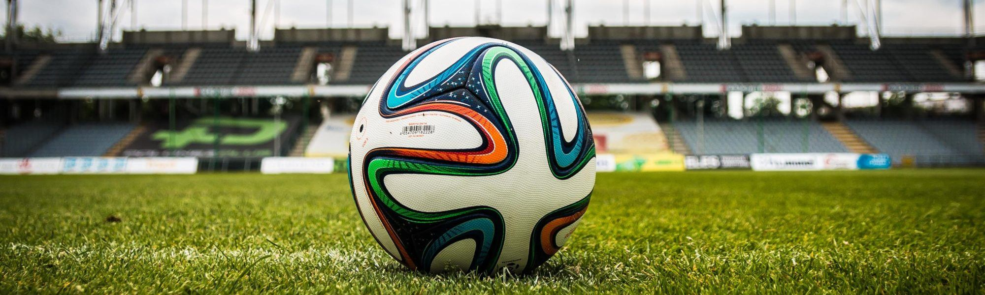 Soccer predictions - Soccer-Predictions org